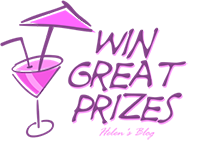 Win Great Prizes